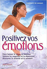 157-Positivez_vos_émotions.jpg