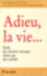80-Adieu, la vie.jpg