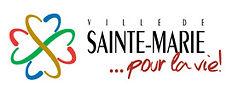 Logo_Ste_Marie___pour la vie_lettres_noi