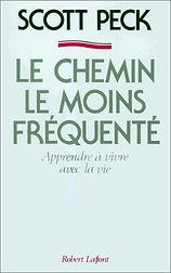 168-Le_chemin_le_moins_fréquenté.jpg