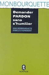 58-Demander pardon sans s'humilier.jpg
