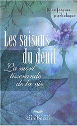 39-Les saisons du deuil.jpg