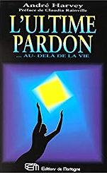 167-L'ultime pardon.jpg