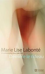 160-Derrière_le_rideau.jpg