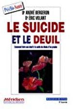 6-Le suicide et le deuil.jpg