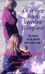 52-Derrière_mes_larmes_d'enfant.jpg