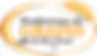 logo_prod_rivenord.png
