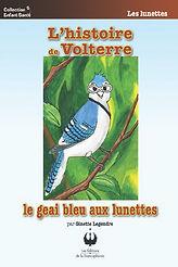 508-L'histoire de Volterre.jpg