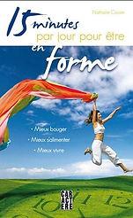 173-15_minutes_par_jour_pour_être_en_for