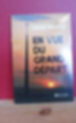 5-En_vue_du_grand_départ.jpg