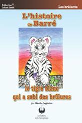 511-L'histoire_de_Barré.jpg