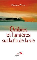 101-Ombres_et_lumières_sur_la_fin_de_la_