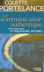 70-La communication authentique.jpg