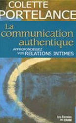 70-La communication authentique.jpg