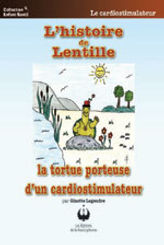 510-L'histoire de Lentille.jpg