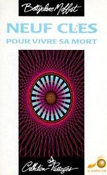 53-Neuf_clés_pour_vivre_sa_mort.jpg
