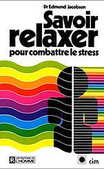 174-Savoir relaxer pour combattre le str