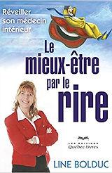 112-Le_mieux-être_par_le_rire.jpg