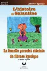 504-L'histoire de Galantine.jpg