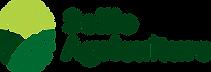 Sollio_Agriculture_Logo_Horiz_RGB.png