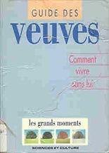 41-Guide des veuves.JPG