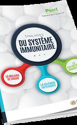132-3_maladies_du_système_immunitaire.pn