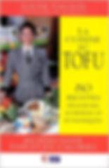 154-La cuisine au tofu.jpg