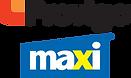 provigo-maxi-e1502913558950.png