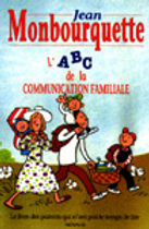 56-L'ABC de la communication familiale.j
