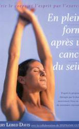 156-En_pleine_forme_après_un_cancer_du_s