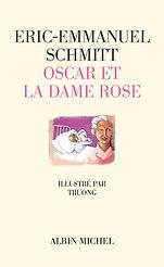 103-Oscar et la dame rose.jpg