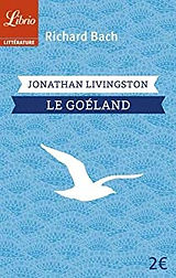 4-Jonathan_Livingston_le_goéland.jpg