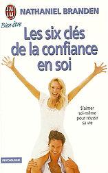 165-Les_six_clés_de_la_confiance_en_soi.