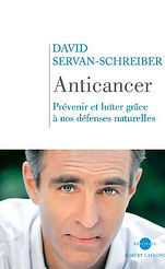 119-Anticancer.jpg