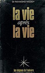 62-La_vie_après_la_vie.jpg