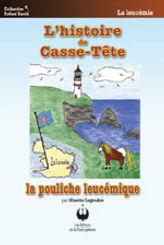 514-L'histoire de Casse-Tête.jpg