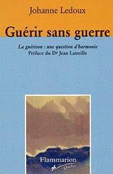 49-Guérir_sans_guerre.jpg