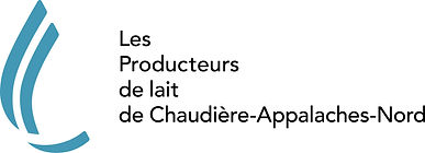 LPL(Chaudiere_App-Nord)_rgb.jpg