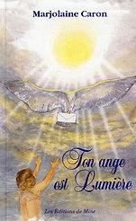 11-Ton_ange_est_lumière.jpg