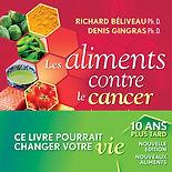 107-Les aliments contre le cancer.jpg