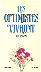 175-Les optimistes vivront.jpg