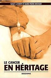 46-Le_cancer_en_héritage.jpg