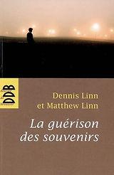 51-La_guérison_des_souvenirs.jpg