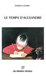 40-Le temps d'Alexandre.jpg
