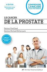 172-Le cancer de la prostate.jpg
