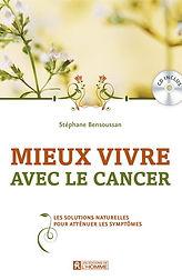 159-Mieux vivre avec le cancer.jpg