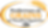 logo_prod_chaud-app.png