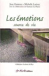 125-Les_émotions_source_de_vie.jpg
