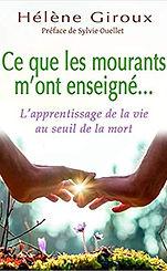 142-Ce_que_les_mourants_m'ont_enseigné.j