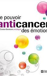 104-Le_pouvoir_anticancer_des_émotions.j